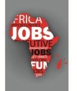 Tanzania Executive Search