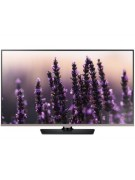 Samsung 40H5100 Full HD Led Television 40Inch