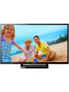 Sony Bravia KDL-40R47B Full HD Led 40Inch