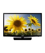 Samsung 32H4100 32 Inches HD Ready Smart LED TV