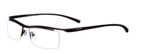 Arcadio SP214 Eye Wear Frames