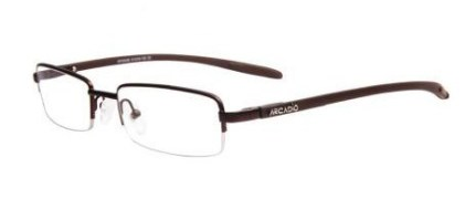Arcadio SP202 Eye Wear Frames