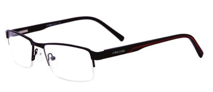 Arcadio SP208 Eye Wear Frames