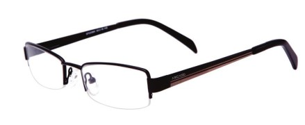 Arcadio SP209 Eye Wear Frames