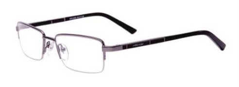 Arcadio SP212 Eye Wear Frames