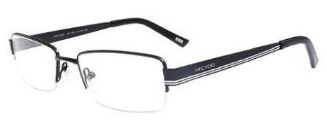 Arcadio SP213 Eye Wear Frames