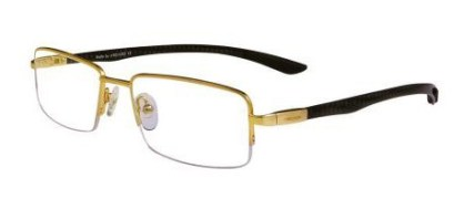 Arcadio SP221 Eye Wear Frames