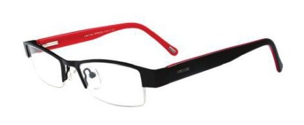 Arcadio SP224 Eye Wear Frames
