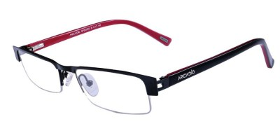 Arcadio SP225 Eye Wear Frames