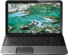 Toshiba Satellite C850-X5212 Laptop