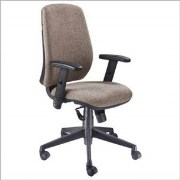 Seating Solutions SPLAT- 701 Office Chair