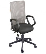 Seating Solutions SPLAT 518 Office Chair