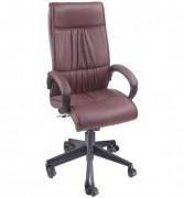 Seating Solutions SPLAT 244 Office Chair