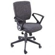 Stylish Splat707 Office Chair