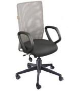 Stylish Splat518 Office Chair