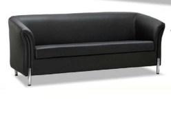 Stylish Sofa 3 Seater