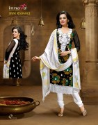 Xquisite Kollections Beautiful Salwar Kameez Dress Material