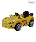 Toy House BO 639 Ride On Car