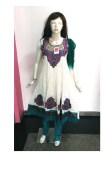 She\'s 1 Salwar Suit