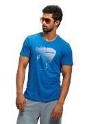 Glory Houz MLT101A T-shirt For Men
