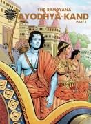 Ayodhya Kand Part I