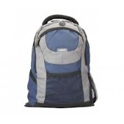 American Tourister AC2 Backpack