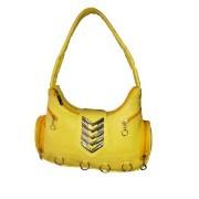 Blumelt BLWHB01YL Stylish Ladies Handbag