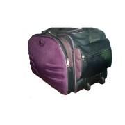 Blumelt BLTBW22PR Stylish Travel Bag with Wheel 22 inch