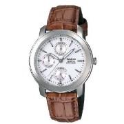 Casio Strap Fashion MTP-1192E-7ADF A166 Watch