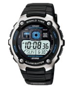 Casio Standard D083 Watch