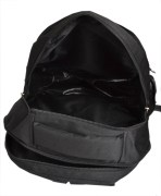 Bagox Backpack