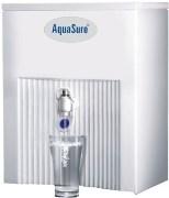 Eureka Forbes Aquasure Elegant RO Water Purifier