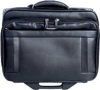 American Tourister Laptop Bag