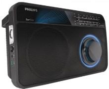 Philips RL308 FM Radio