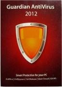 Guardian Anti Virus 2012