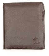 Kara Wallet - For Men