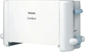 Philips HD4815 Toaster