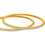 Surat Diamond Bangle