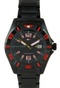 Tommy Hilfiger THS01006/D Watch For men