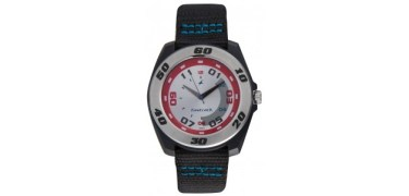 Fastrack Mens N9298PV03 Watch