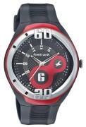 Fastrack Mens N9306PP01 Watch