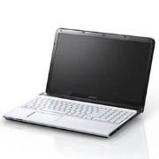 Sony SVE15115EN Laptop