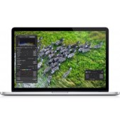 Apple MD102 MacBook Pro