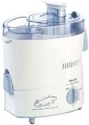 Philips HL1631/J Juicer