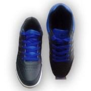 Prince Shoes Men's Sports Shoes