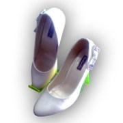 Prince Shoes Women's Bellies