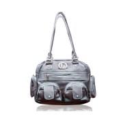 Fostelo FSB-54 Ladies Handbag