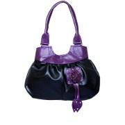 Fostelo FSB-04 Ladies Handbag