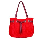 Fostelo FSB-09 Ladies Handbag