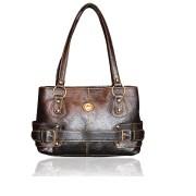 Fostelo FSB-17 Ladies Handbag